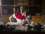 'Narcos': Netflix continúa su ácida campaña metiéndose con la Caja B del Partido Popular