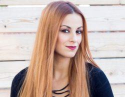 Vicky Gómez, ganadora de 'Fama ¡a bailar!', será profesora y coreógrafa en 'OT 2017'