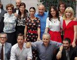 'Amar es para siempre' desvela nueva trama, personajes y decorados para la sexta temporada