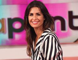 """Las redes critican 'A tota pantalla', el magacín de Nuria Roca: """"¿Qué cojones es esta basura de programa?"""""""
