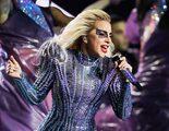 """Lady Gaga revela que padece fibromialgia: """"Quiero concienciar y conectar a las personas que la sufren"""""""