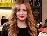 Desvelamos el gran secreto que Yulia, camarera de 'First dates', confesará en el programa