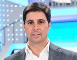 'Espejo Público': Fran Rivera se estrena como reportero del programa visitando las 3.000 viviendas de Sevilla