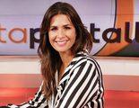 Pros y contras de 'A tota pantalla', el nuevo giro de las mañanas de TV3 con Nuria Roca