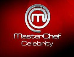 La 1 estrenará la segunda edición de 'Masterchef Celebrity' el 19 de septiembre
