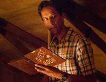 TBS renueva las comedias 'People of Earth', 'Wrecked' y 'The Guest Book'