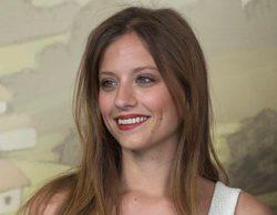 9 actores y actrices españoles que también son actores de doblaje