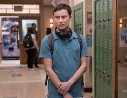 Netflix renueva la serie 'Atípico' por una segunda temporada
