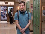 Netflix renueva 'Atípico' por una segunda temporada