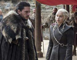 'Juego de Tronos': HBO grabará varios finales para evitar que se filtre el desenlace real