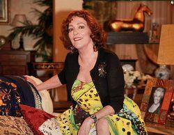 Los 8 mejores papeles televisivos de Carmen Maura