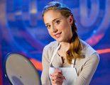 Aniuska ('MasterChef 4') cambia de programa y da el salto a 'First dates' para buscar el amor
