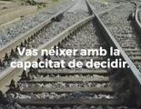 TV3 no hace caso al Tribunal Constitucional y sigue emitiendo publicidad del referéndum catalán del 1-O