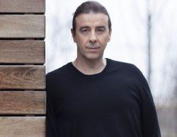 """Roberto Roldán, director de 'Grupo 2 Homicidios': """"La mayor dificultad es combinar realidad y ficción"""""""