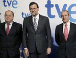 El PP revierte el acuerdo alcanzado en el Congreso sobre la reforma de RTVE
