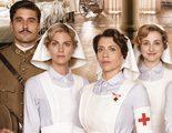 Antena 3 estrenará 'Tiempos de guerra' el miércoles 20 de septiembre