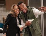 El final de temporada de 'Marlon', en NBC, se posiciona como lo segundo más visto de su franja