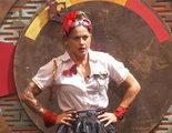 'Big Brother' lidera la noche en Estados Unidos con un 1,8 de rating