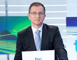 El Consejo de Informativos de TVE dictamina que el Telediario ha censurado el caso de Timoteo Mendieta