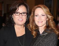 Michelle Rounds, exmujer de Rosie O'Donnell, se suicida a los 46 años