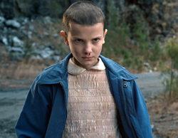 'Stranger Things': Netflix plantea rodar la 3ª y 4ª temporada seguidas antes de que crezcan los niños