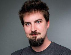 Adam Wingard, director de 'Death Note', abandona Twitter tras el acoso de los fans