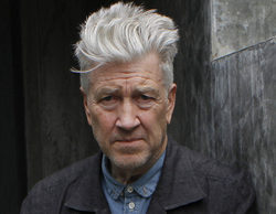 "'Twin Peaks': David Lynch no descarta una nueva temporada ""dentro de cuatro años"""