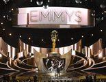 Lista completa de los ganadores de los premios Emmy 2017