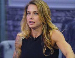 'Big Brother' no tiene rival en CBS frente a las reposiciones del resto de cadenas