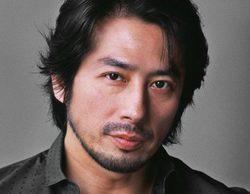 Hiroyui Sanada ('Perdidos') se incorpora a la segunda temporada de 'Westworld' y podría confirmar una teoría