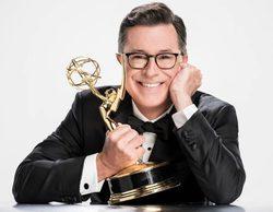 Emmy 2017: Sigue en directo la gala de los premios
