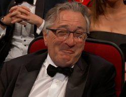 Emmy 2017: Los mejores memes de la alfombra roja y la entrega de premios
