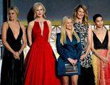 Crítica de los Premios Emmy 2017: La gala en la que Trump y las Miniseries captaron todo el protagonismo