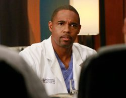 """Jason George revela que """"habrá varios crossovers entre 'Anatomía de Grey' y el spin-off"""""""