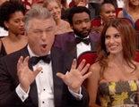 Emmy 2017: La aparición de Sean Spicer que ha sorprendido a los invitados de la gala