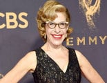 Emmy 2017: La furiosa reacción de Jackie Hoffman por perder un premio contra Laura Dern