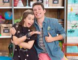 La nueva temporada de 'JaJa Show: Super Lol' programa llega cargada de novedades a Disney Channel