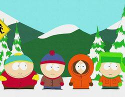 'South Park' revoluciona los hogares estadounidenses después de activar miles de dispositivos Echo