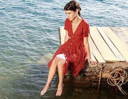 Nova se abre al mercado de las telenovelas turcas con 'Fatmagül' y asume los costes del doblaje