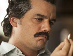 'Narcos': El hermano de Pablo Escobar reclama que Netflix haga cambios en su protocolo de seguridad