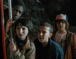Netflix obliga a cerrar un bar ambientado en 'Stranger Things'