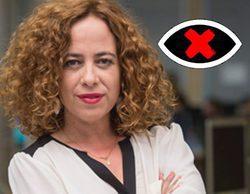 """Pepa Álvaro, directora de casting de 'GH Revolution' da las claves del reality y avanza: """"Hay amor en la casa"""""""