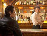 HBO renueva 'The Deuce' por una segunda temporada