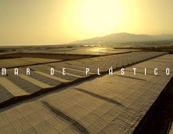 Plano a Plano ficha a guionistas de 'Águila Roja' y 'Mar de plástico' para sus nuevos proyectos