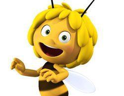 La abeja Maya Serie TV  FormulaTV