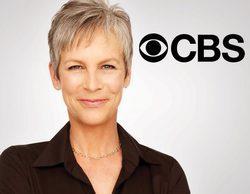 Jamie Lee Curtis protagonizará y producirá 'Quality of Life', la nueva comedia de CBS