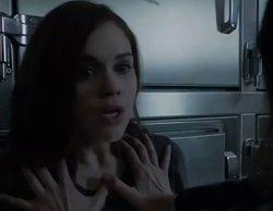 """'Teen Wolf' 6x18 Recap: """"Genotype"""""""