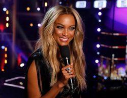 NBC lidera la noche gracias a los buenos datos de 'America's Got Talent'