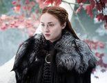 HBO confirma que trabaja en una quinta precuela de 'Juego de Tronos'