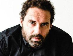 HBO España prepara 'Patria', su primera serie original, con el creador de 'El Príncipe'